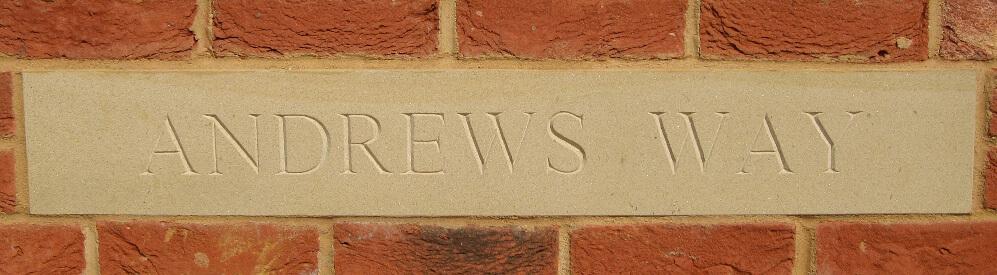 Andrews Way, Yaxham, West Norfolk