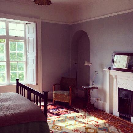 Brooklyn House, Martham, Norfolk